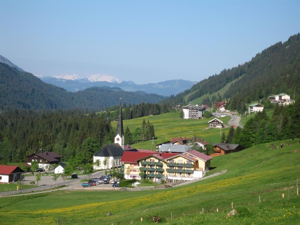 Balderschwang-Dorf3