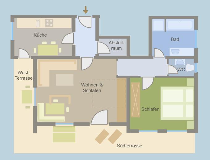 grundriss-appartement-enzian
